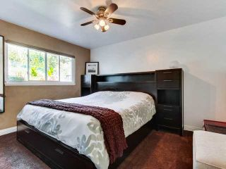 Photo 6: PACIFIC BEACH House for sale : 5 bedrooms : 1824 Malden Street in San Diego