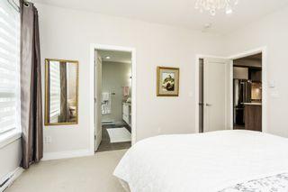"""Photo 11: 316 11507 84 Avenue in Delta: Scottsdale Condo for sale in """"DELTA GARDENS"""" (N. Delta)  : MLS®# R2575608"""