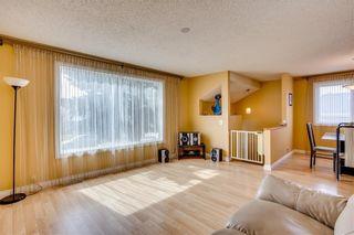 Photo 6: 93 ABERDARE Road NE in Calgary: Abbeydale Detached for sale : MLS®# C4240941
