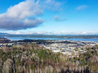 Photo 38: 8 1580 Glen Eagle Dr in : CR Campbell River West Half Duplex for sale (Campbell River)  : MLS®# 885446