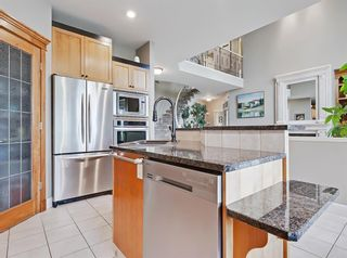 Photo 6: 306 Inverness Park SE in Calgary: McKenzie Towne Detached for sale : MLS®# A1069618