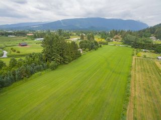 Photo 4: 19970 MCNEIL Road in Pitt Meadows: North Meadows PI Land for sale : MLS®# R2141120