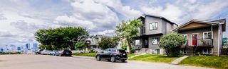 Photo 5: 2524 11 Avenue SE in Calgary: Albert Park/Radisson Heights Detached for sale : MLS®# A1118613
