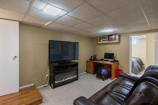 Photo 17: 71 Strand Circle in Winnipeg: River Park South Residential for sale (2F)  : MLS®# 202105676