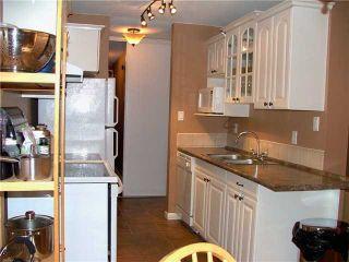"Photo 2: 203 392 KILLOREN Crescent in Prince George: Heritage Condo for sale in ""BOARDWALK/HERITAGE"" (PG City West (Zone 71))  : MLS®# N201162"