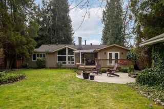 Photo 30: 22481 132 Avenue in Maple Ridge: Silver Valley House for sale : MLS®# R2562215