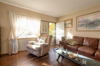 Photo 13: 14165 PARK Drive in Surrey: Bolivar Heights House for sale (North Surrey)  : MLS®# R2516660