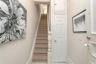 Photo 20: 20 Sorauren Avenue in Toronto: Roncesvalles House (3-Storey) for sale (Toronto W01)  : MLS®# W5287853