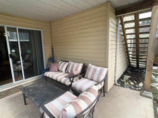 "Photo 28: 24 2865 GLEN Drive in Coquitlam: Eagle Ridge CQ House for sale in ""BOSTON MEADOWS"" : MLS®# R2548967"