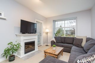 """Photo 14: 204 17712 57A Avenue in Surrey: Cloverdale BC Condo for sale in """"West on the Village Walk"""" (Cloverdale)  : MLS®# R2523778"""