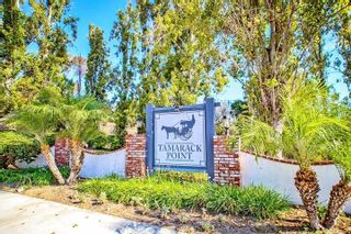 Photo 19: CARLSBAD EAST Townhouse for sale : 3 bedrooms : 4554 Essex Court in Carlsbad