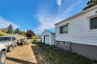 Photo 4: 1 1406 Perkins Rd in : CR Campbell River North Manufactured Home for sale (Campbell River)  : MLS®# 885133