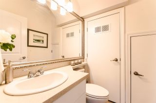 Photo 15: 4315 PERRY STREET in Vancouver: Knight 1/2 Duplex for sale (Vancouver East)  : MLS®# R2140776