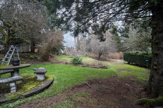 Photo 35: 7180 West Coast Rd in : Sk John Muir House for sale (Sooke)  : MLS®# 863525