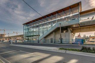 Photo 19: 306 630 CLARKE ROAD in Coquitlam: Coquitlam West Condo for sale : MLS®# R2010378