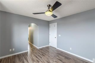 Photo 13: 226 SILVER SPRINGS Way NW: Airdrie Detached for sale : MLS®# C4302847