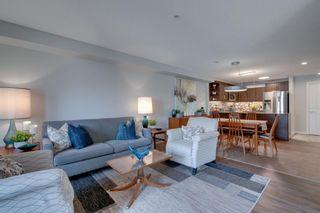 Photo 3: 3113 310 Mckenzie Towne Gate SE in Calgary: McKenzie Towne Apartment for sale : MLS®# A1103590
