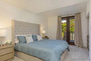 Photo 11: LA JOLLA House for rent : 6 bedrooms :