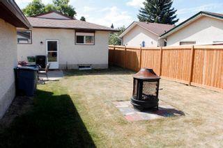 Photo 42: 17283 104 Street in Edmonton: Zone 27 House for sale : MLS®# E4253302