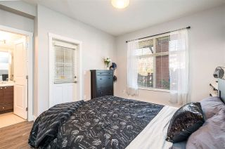 """Photo 14: 57 19478 65 Avenue in Surrey: Clayton Condo for sale in """"Sunset Grove"""" (Cloverdale)  : MLS®# R2568933"""