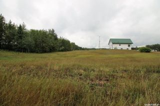 Photo 22: 154 Acres RM of Canwood in Canwood: Residential for sale (Canwood Rm No. 494)  : MLS®# SK868124
