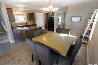 Photo 2: 3375 Green Bank Road in Regina: Greens on Gardiner Residential for sale : MLS®# SK846405