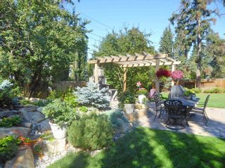 Photo 47: 8408 118 Street in Edmonton: Zone 15 House for sale : MLS®# E4260302