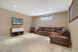 Photo 37: 9631 87 Street in Edmonton: Zone 18 House for sale : MLS®# E4254514