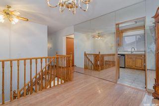 Photo 4: 73 Neilson Crescent in Saskatoon: Brevoort Park Residential for sale : MLS®# SK870127