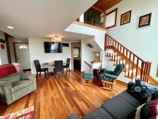 Photo 8: 1154 2nd Ave in : PA Salmon Beach House for sale (Port Alberni)  : MLS®# 883575