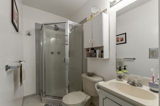 Photo 29: 2616 HOMESTEADER Way in Port Coquitlam: Citadel PQ House for sale : MLS®# R2546248