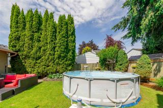 """Photo 39: 27153 33A Avenue in Langley: Aldergrove Langley House for sale in """"Parkside"""" : MLS®# R2591758"""