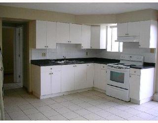 Photo 9: 6141 IMPERIAL Street in Burnaby: Upper Deer Lake House for sale (Burnaby South)  : MLS®# V732381