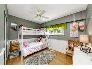 """Photo 22: 4011 206A Street in Langley: Brookswood Langley House for sale in """"Brookswood"""" : MLS®# R2564652"""