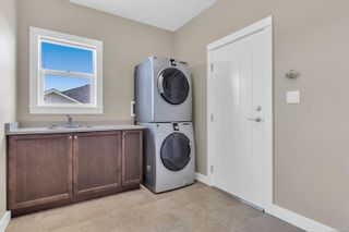 Photo 22: 1 3647 Vermont Pl in : CR Willow Point Half Duplex for sale (Campbell River)  : MLS®# 874601