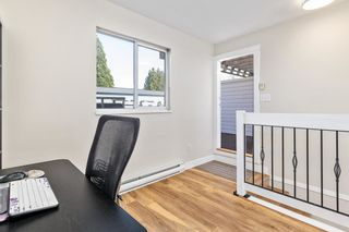 """Photo 28: 406 2285 PITT RIVER Road in Port Coquitlam: Central Pt Coquitlam Condo for sale in """"SHAUGHNESSY MANOR"""" : MLS®# R2577002"""