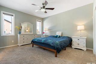 Photo 10: 4419 Sandpiper Crescent East in Regina: The Creeks Residential for sale : MLS®# SK868479