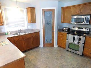 Photo 7: 730 Southeast 37 Street in Salmon Arm: Little Mountain House for sale (SE Salmon Arm)  : MLS®# 10153146