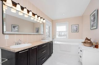 Photo 17: 72009 PINE Road South in St Clements: R02 Residential for sale : MLS®# 202111274