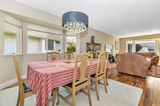 Photo 18: 597 Pine Ridge Dr in : ML Cobble Hill House for sale (Malahat & Area)  : MLS®# 886254