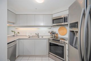 Photo 14: 1903 1238 MELVILLE Street in Vancouver: Coal Harbour Condo for sale (Vancouver West)  : MLS®# R2589941
