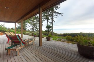 Photo 28: 2892 Fishboat Bay Rd in : Sk French Beach House for sale (Sooke)  : MLS®# 863163
