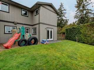 Photo 28: 7109 East Saanich Rd in : CS Saanichton House for sale (Central Saanich)  : MLS®# 865789