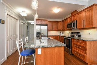 Photo 15: 2209 44 Anderton Ave in : CV Courtenay City Condo for sale (Comox Valley)  : MLS®# 874362