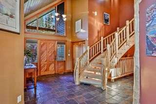 Photo 4: 37 Eagle Landing: Canmore Detached for sale : MLS®# A1142465