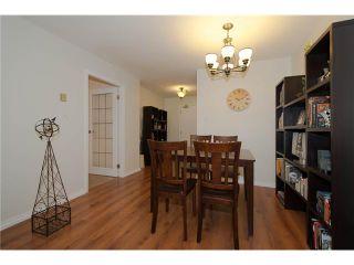 "Photo 14: 104 5500 ARCADIA Road in Richmond: Brighouse Condo for sale in ""REGENCY VILLA"" : MLS®# V975438"