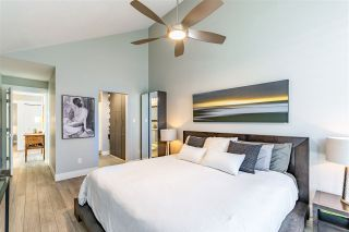 """Photo 24: 5 1508 BLACKWOOD Street: White Rock Townhouse for sale in """"The Juliana"""" (South Surrey White Rock)  : MLS®# R2551843"""