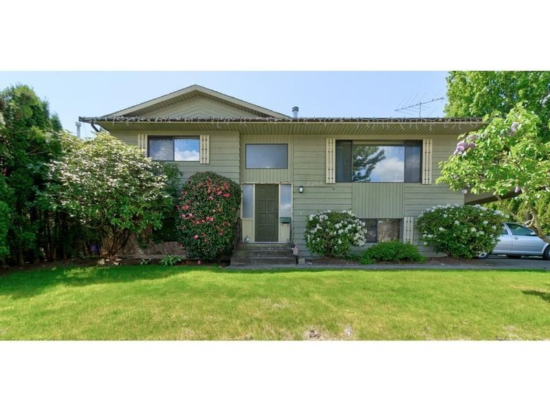 FEATURED LISTING: 2265 MADRONA Place Surrey