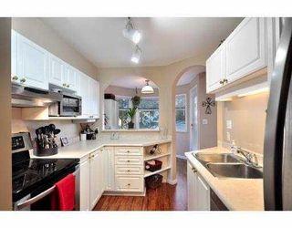 Photo 5: # 3 22711 NORTON CT in Richmond: Hamilton RI Condo for sale : MLS®# V872248