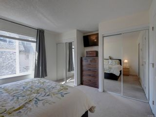 Photo 16: 2 2828 Shelbourne St in : Vi Oaklands Row/Townhouse for sale (Victoria)  : MLS®# 866174